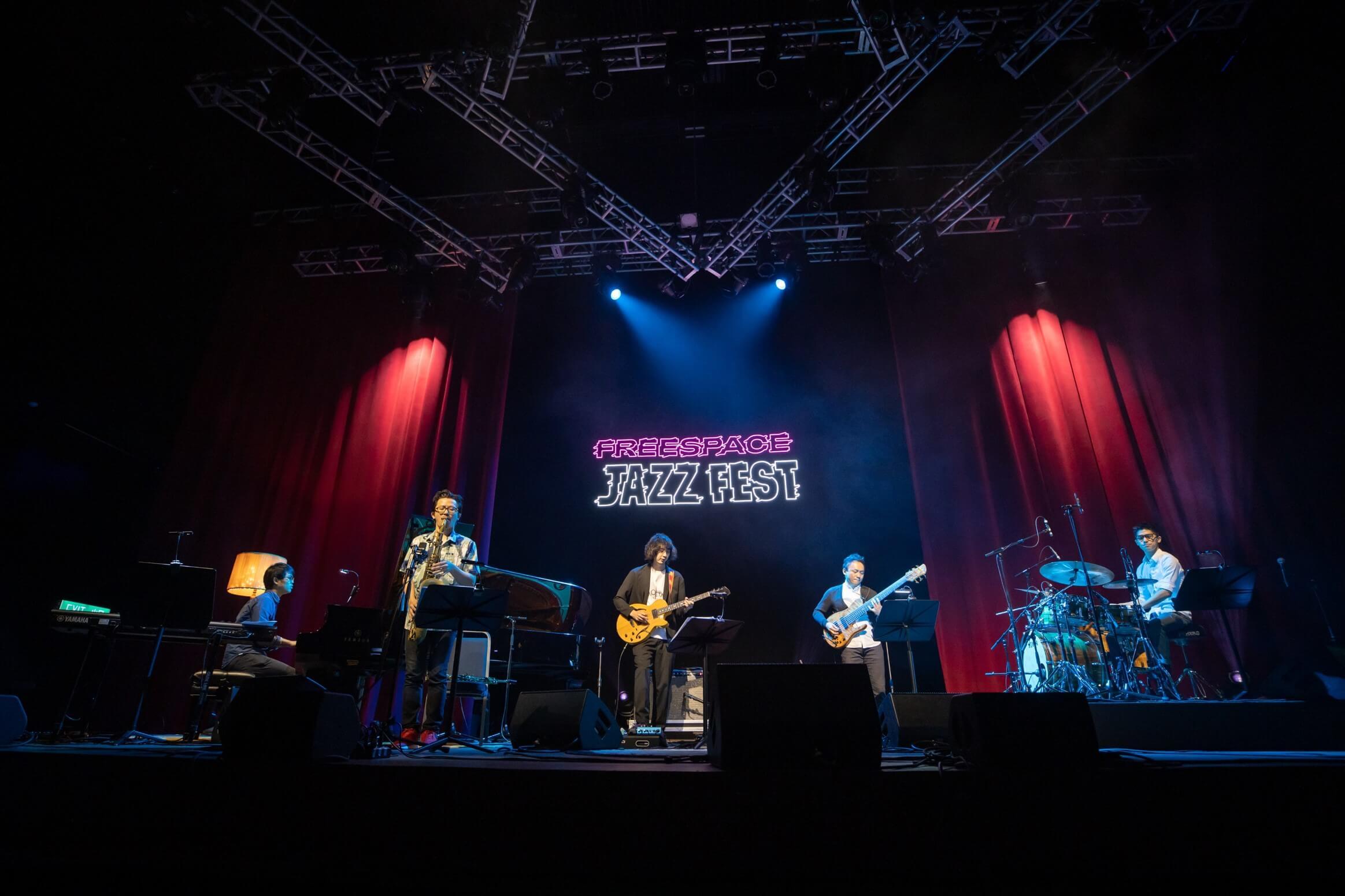 09 自由爵士音乐节(图片由西九文化区管理局提供).jpg