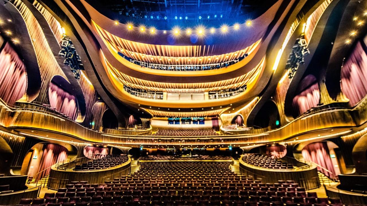06 戏曲中心大剧院.jpg
